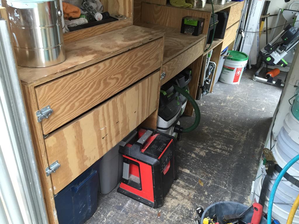 Tool Storage? (Swag Giveaway!)-imageuploadedbycontractortalk1429986780.859379.jpg