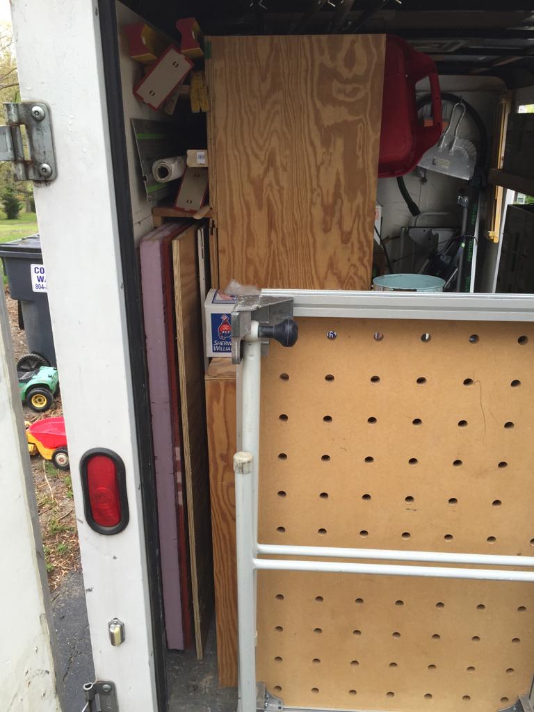 Tool Storage? (Swag Giveaway!)-imageuploadedbycontractortalk1429986791.280740.jpg