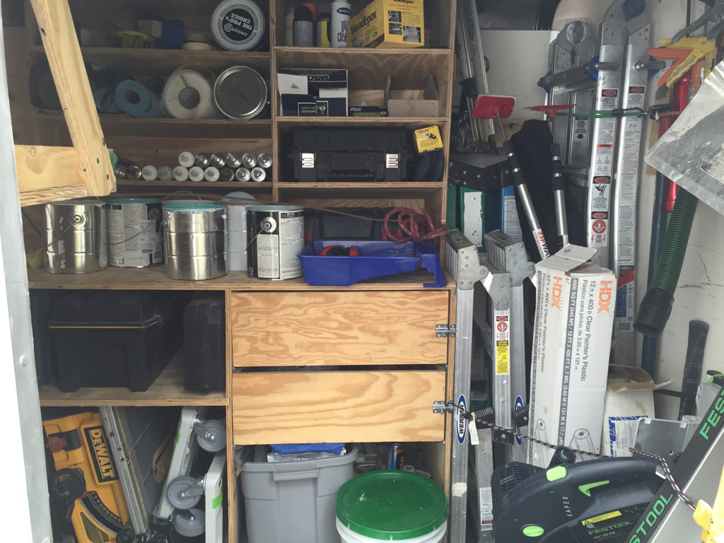 Tool Storage? (Swag Giveaway!)-imageuploadedbycontractortalk1429986802.470785.jpg
