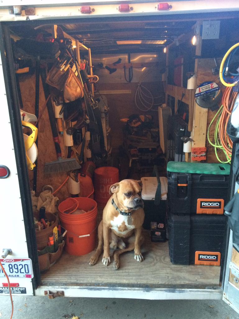 Tool Storage? (Swag Giveaway!)-imageuploadedbycontractortalk1430012892.892628.jpg