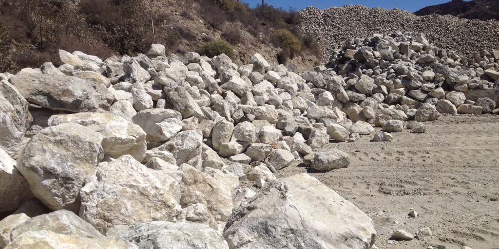 Rock And Gravel Names-imageuploadedbycontractortalk1430479661.546840.jpg