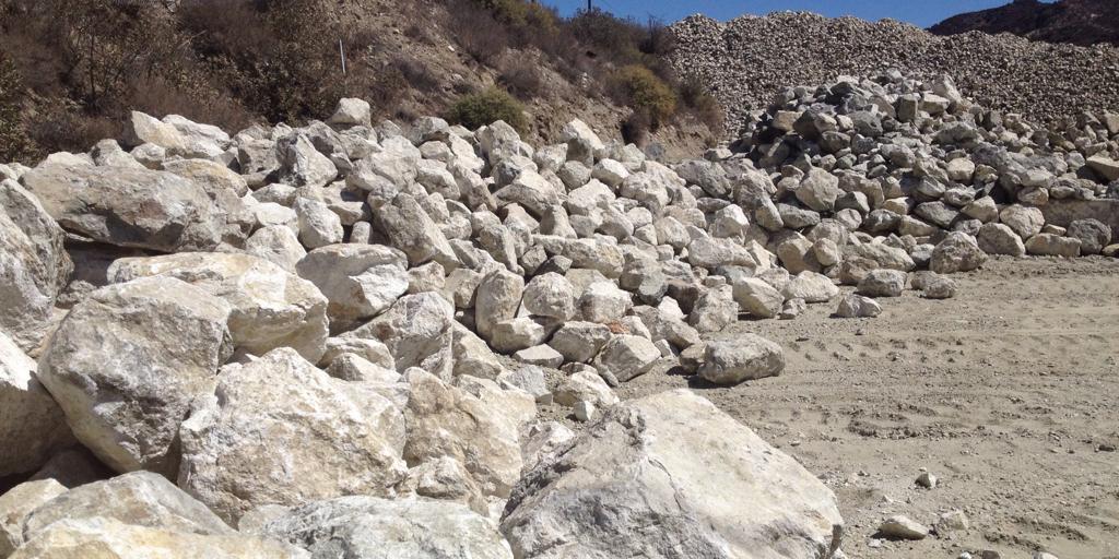 Rock And Gravel Names-imageuploadedbycontractortalk1430479661.546840.jpg