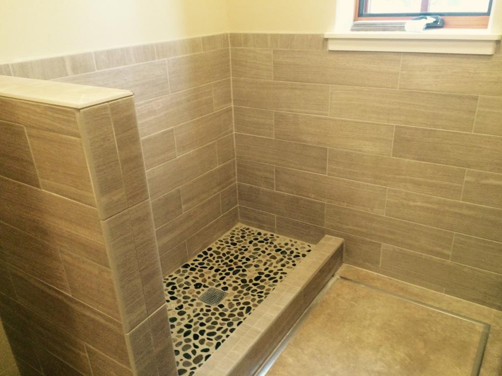 Renovation customer wants permanent dog door in brick.-imageuploadedbycontractortalk1430585262.973039.jpg