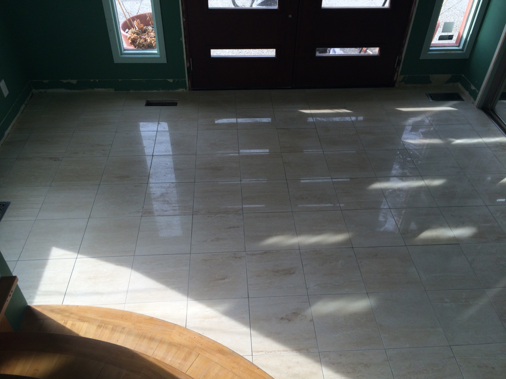 What tile project are you working on?-imageuploadedbycontractortalk1430845698.805745.jpg