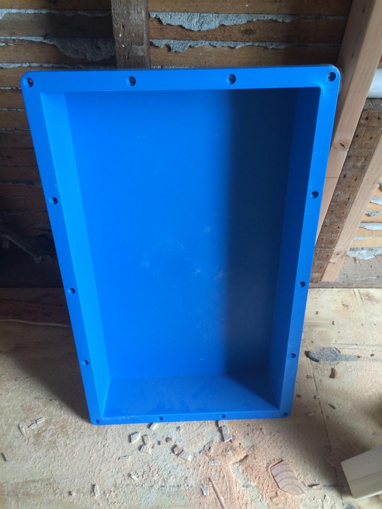 Plastic niche-imageuploadedbycontractortalk1431192456.448634.jpg