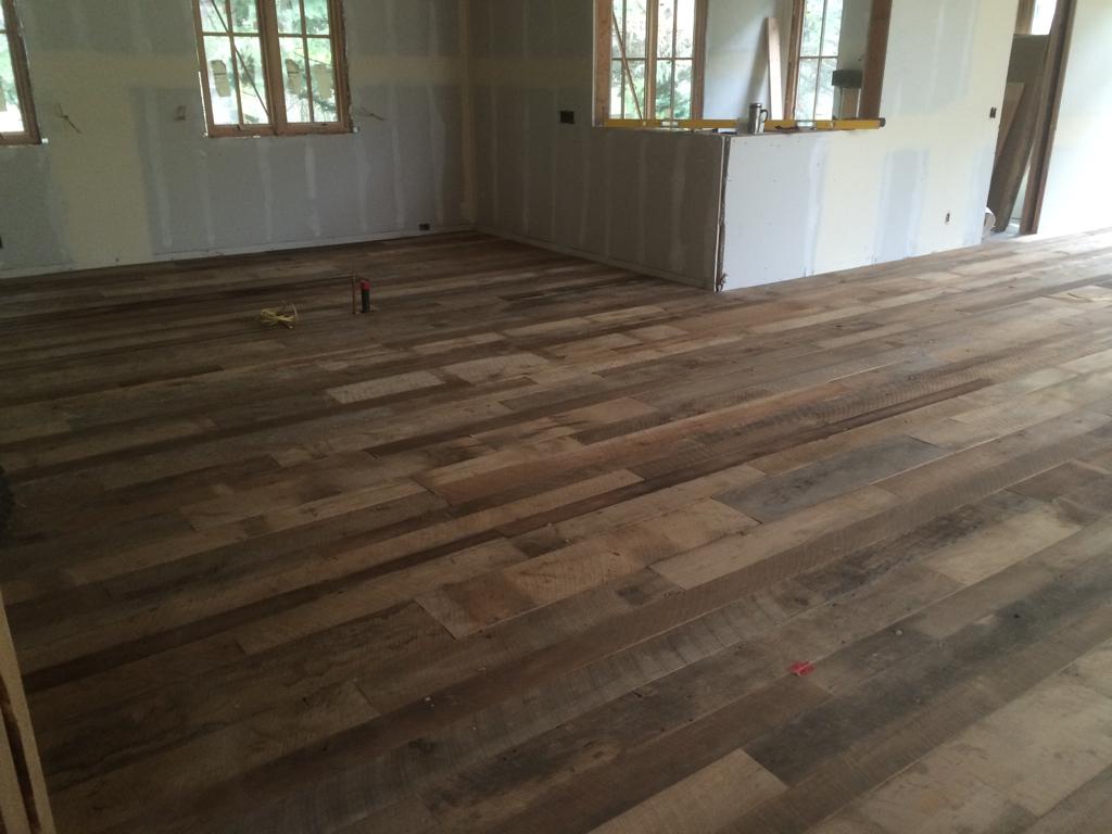 glue-down-strip-floor-install-tips-tall-girl