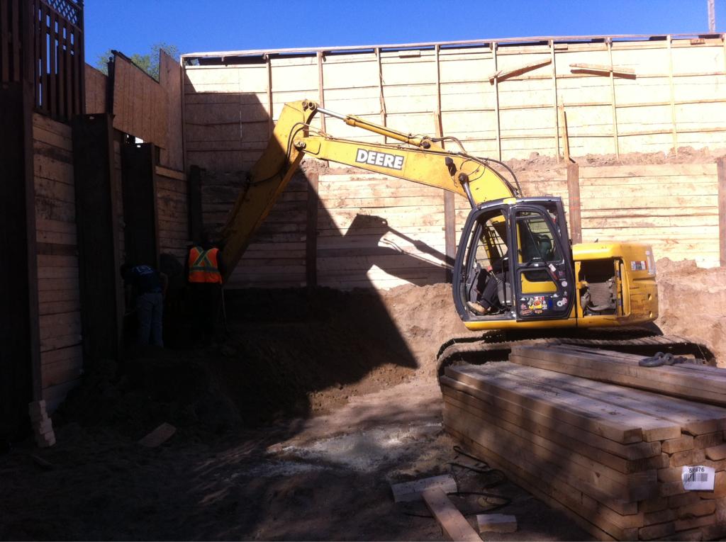 Post A Picture Of Your Current Job -- Part II-imageuploadedbycontractortalk1431987779.485010.jpg