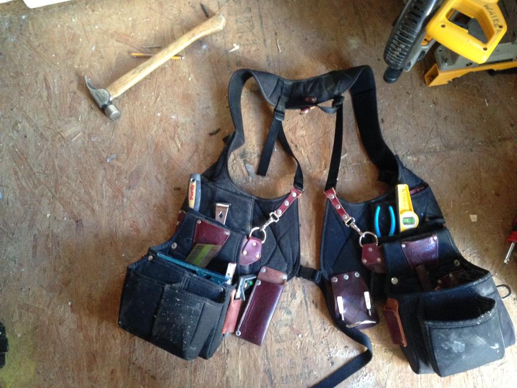 Tool vest-imageuploadedbycontractortalk1432473342.481906.jpg