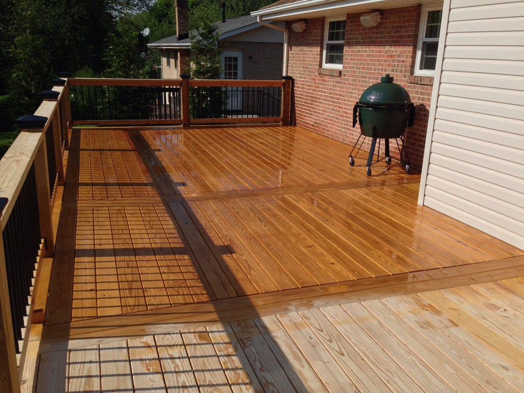 What pressure washer do you guys use for decks and fences?-imageuploadedbycontractortalk1433030822.118285.jpg