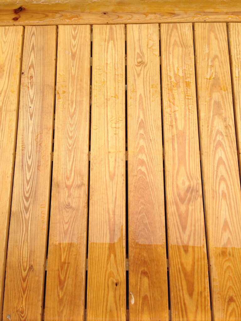 What pressure washer do you guys use for decks and fences?-imageuploadedbycontractortalk1433030862.886126.jpg