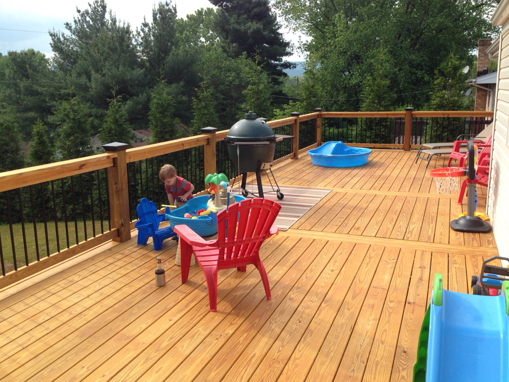 What pressure washer do you guys use for decks and fences?-imageuploadedbycontractortalk1433030881.206741.jpg