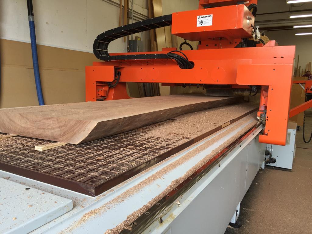 One way to flatten a very large slab of wood.-imageuploadedbycontractortalk1433082113.605604.jpg