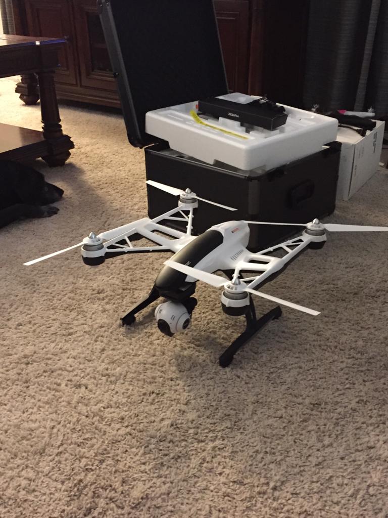 Aerial Camera Drones-imageuploadedbycontractortalk1433527913.580411.jpg