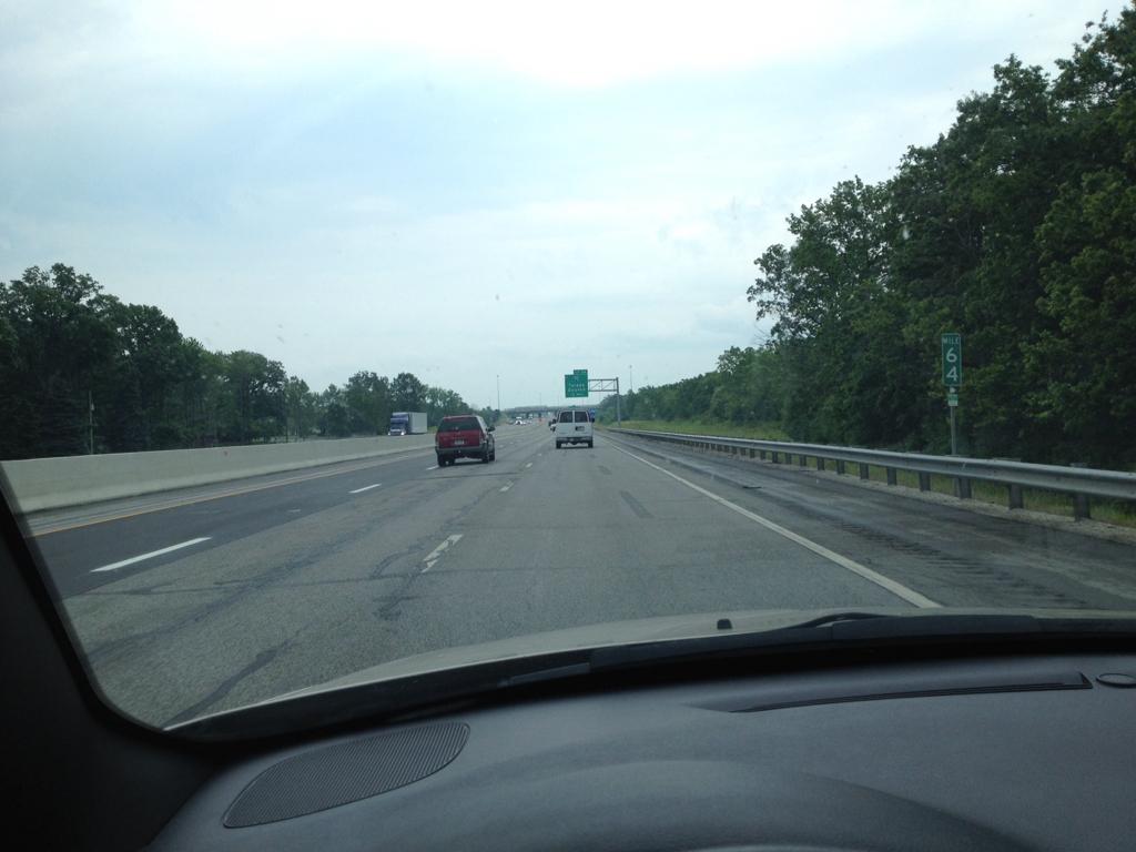 Heading to work-imageuploadedbycontractortalk1434162676.738264.jpg