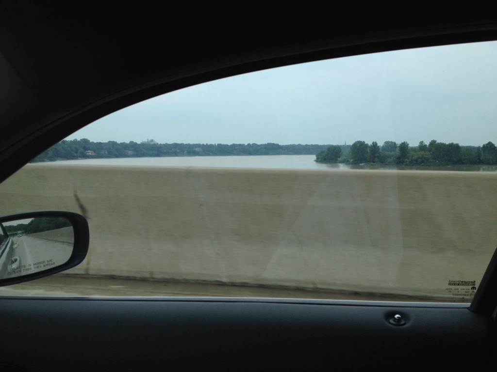 Heading to work-imageuploadedbycontractortalk1434162713.002717.jpg