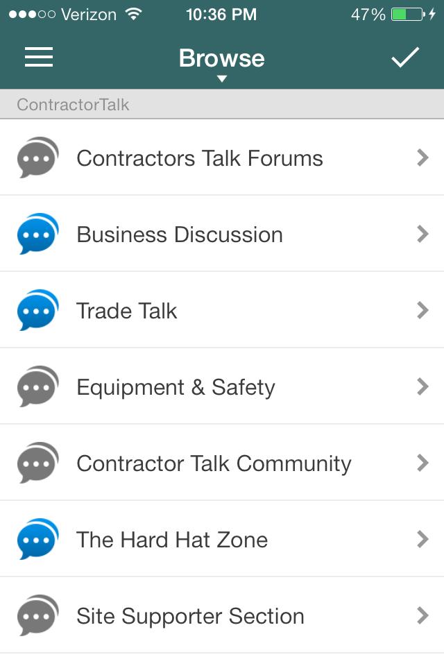 contractor talk ios app?-imageuploadedbycontractortalk1434858168.776548.jpg