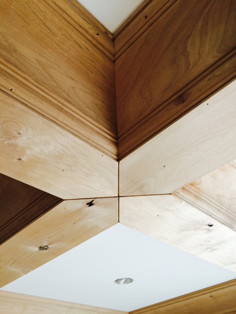 Dealing With Beam Height Offsets For Coffered Ceiling?-imageuploadedbycontractortalk1435111448.402020.jpg