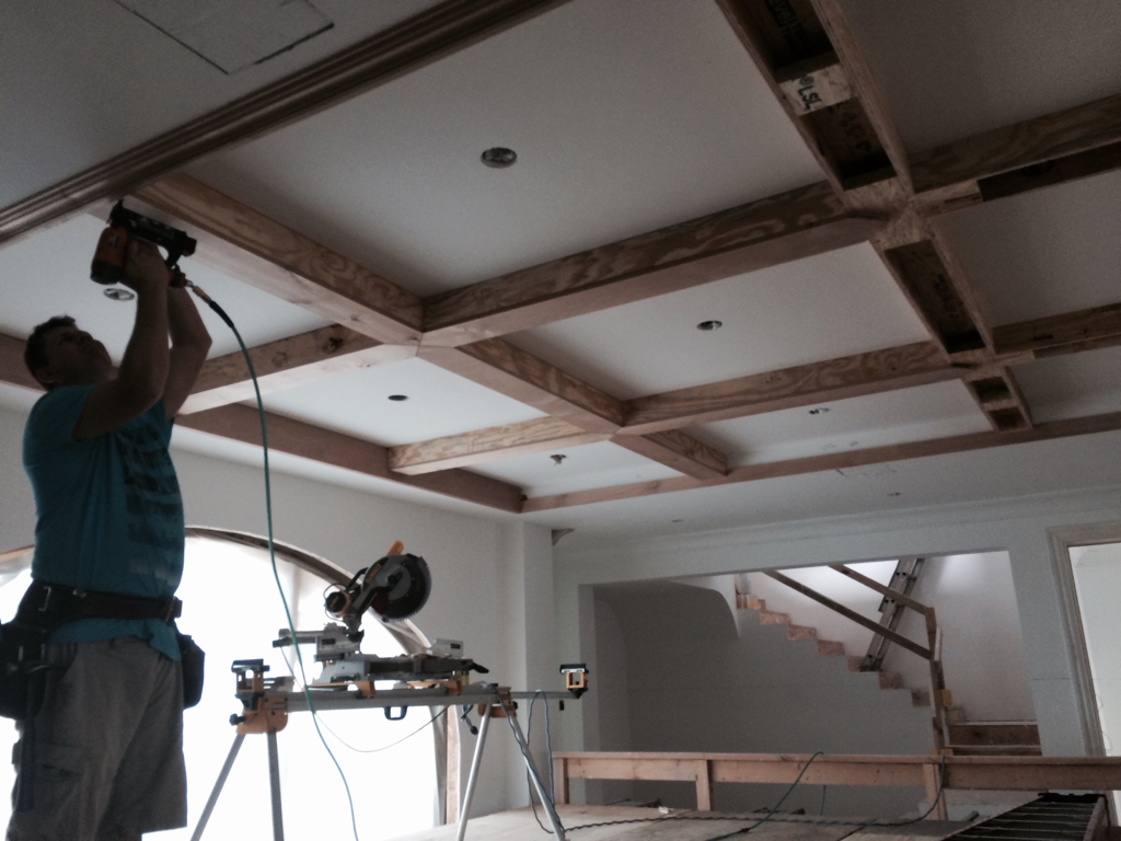 Dealing With Beam Height Offsets For Coffered Ceiling?-imageuploadedbycontractortalk1435111496.949599.jpg