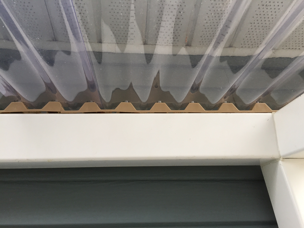 Polycarbonate roof panels leaking at screws..??-imageuploadedbycontractortalk1435404848.602720.jpg