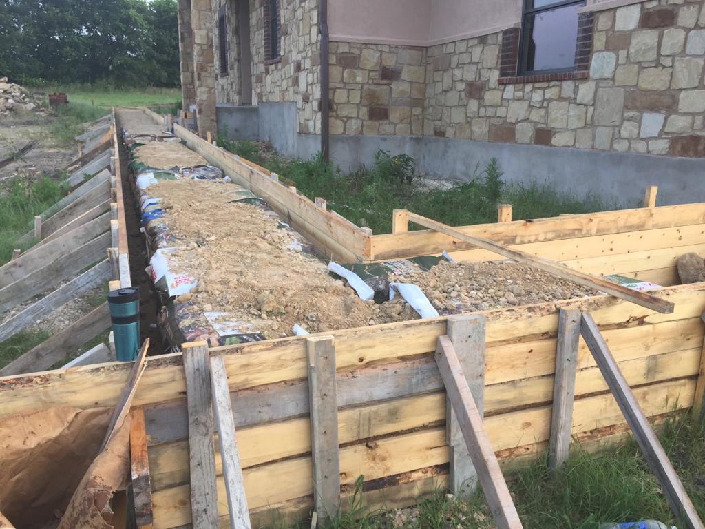 "Is this sidewalk construction ""typical""?-imageuploadedbycontractortalk1435667793.590266.jpg"