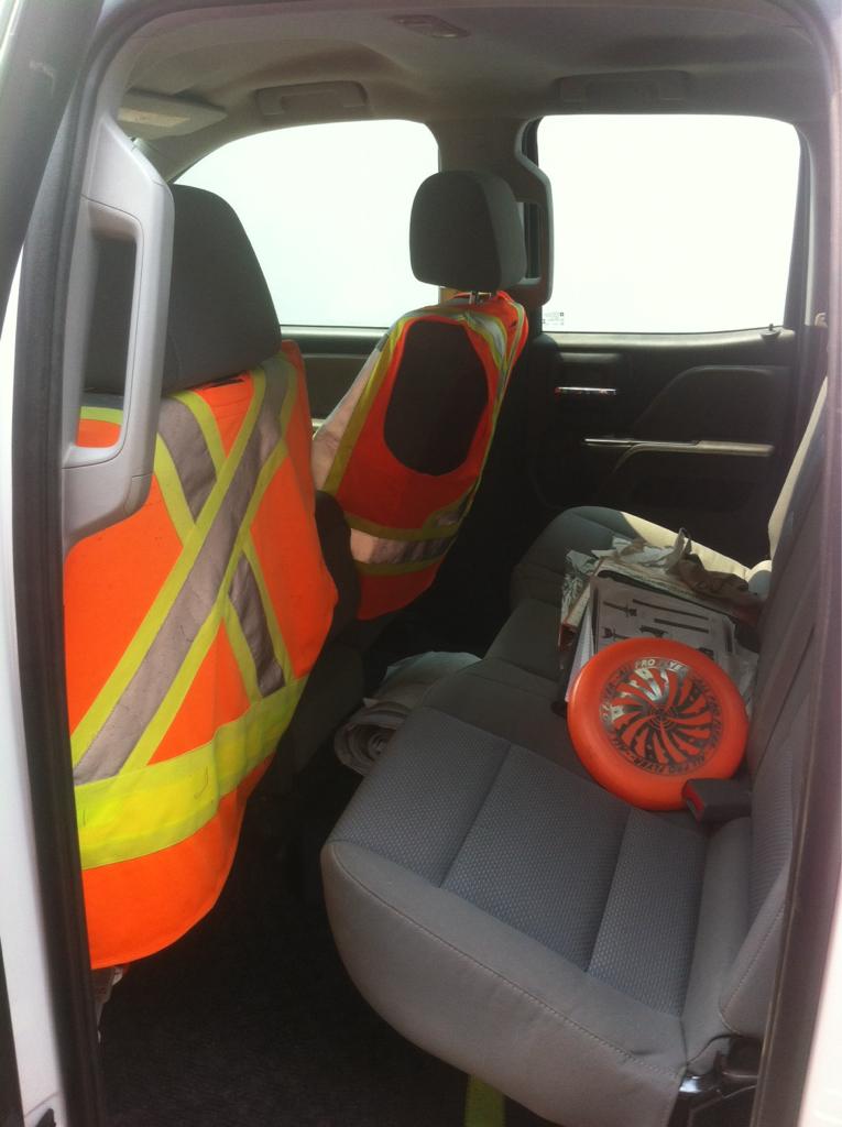 Post your work truck/van thread-imageuploadedbycontractortalk1436118555.918426.jpg