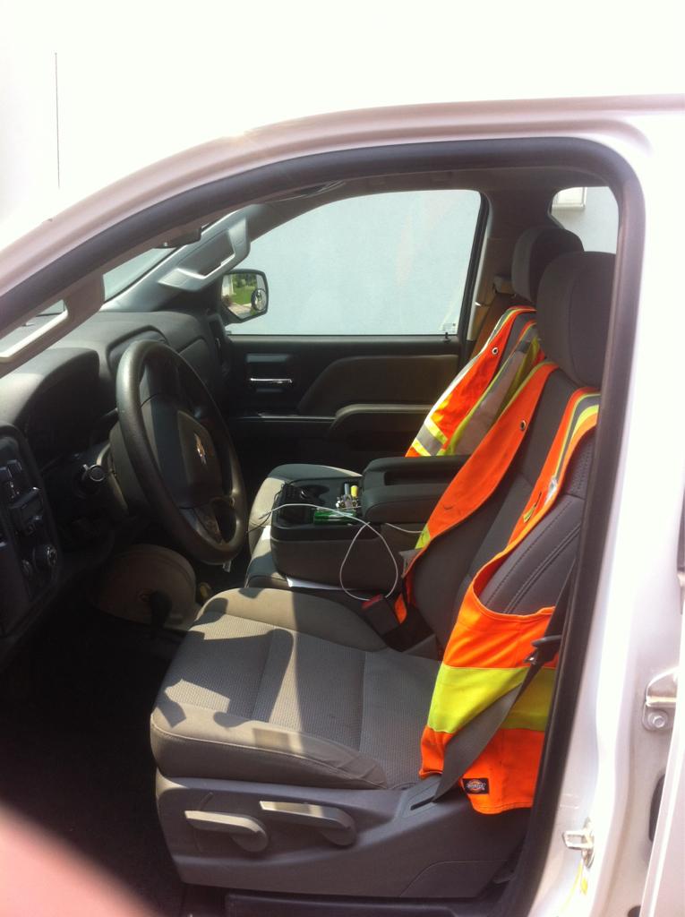Post your work truck/van thread-imageuploadedbycontractortalk1436118572.974354.jpg