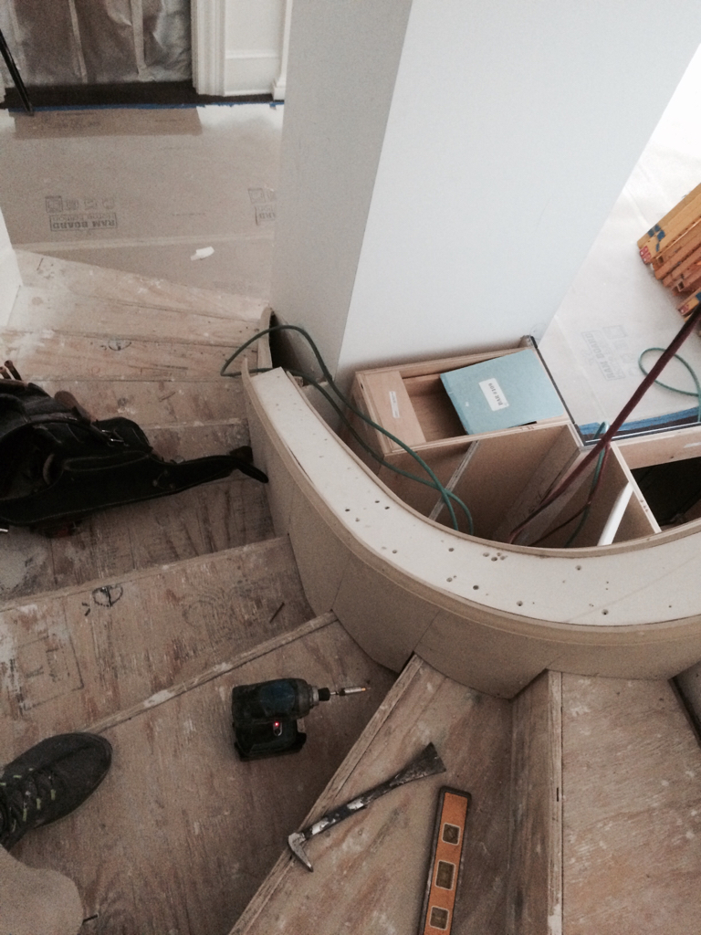 Skirt board on curved stairs-imageuploadedbycontractortalk1436222892.217550.jpg