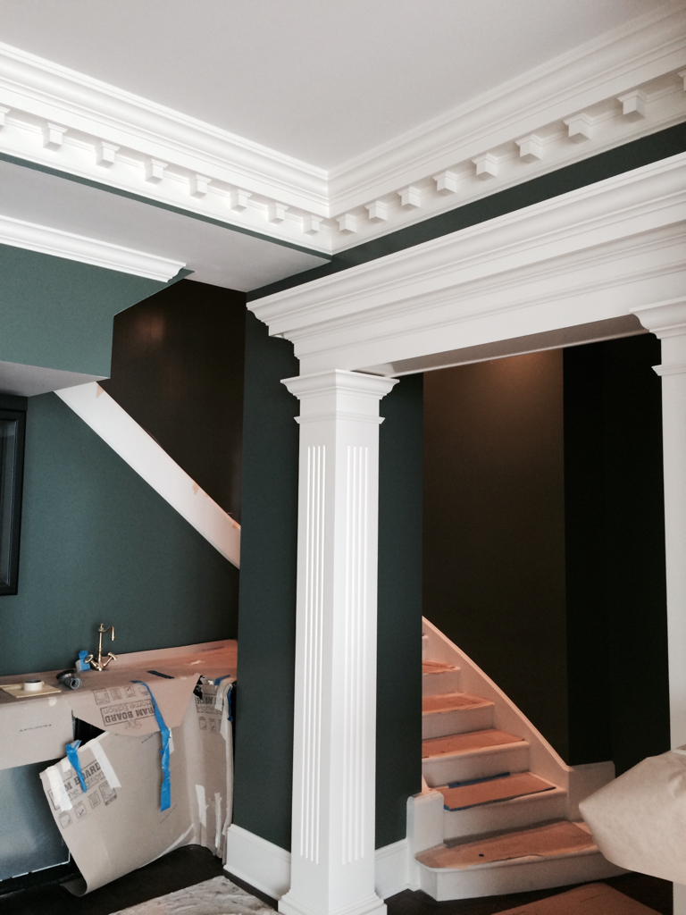 Skirt board on curved stairs-imageuploadedbycontractortalk1436223092.811582.jpg