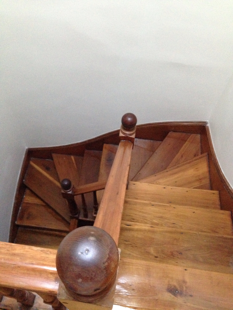 Skirt board on curved stairs-imageuploadedbycontractortalk1436266036.103663.jpg