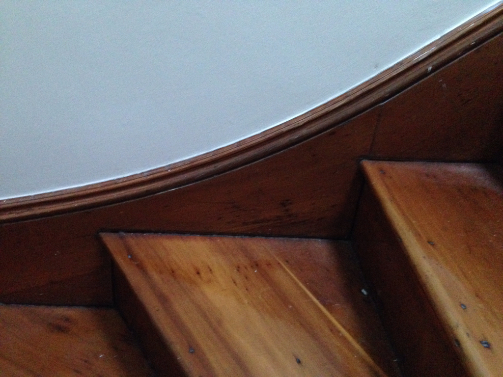 Skirt board on curved stairs-imageuploadedbycontractortalk1436266086.547844.jpg