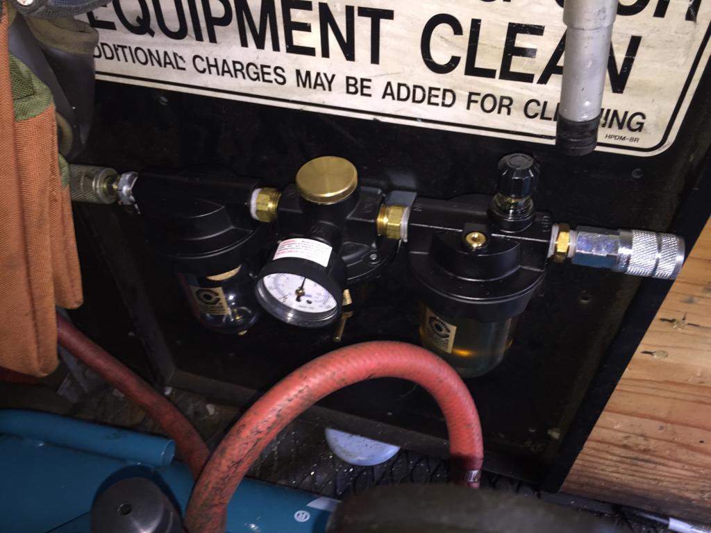 Gas powered air compressor-imageuploadedbycontractortalk1436484884.603279.jpg