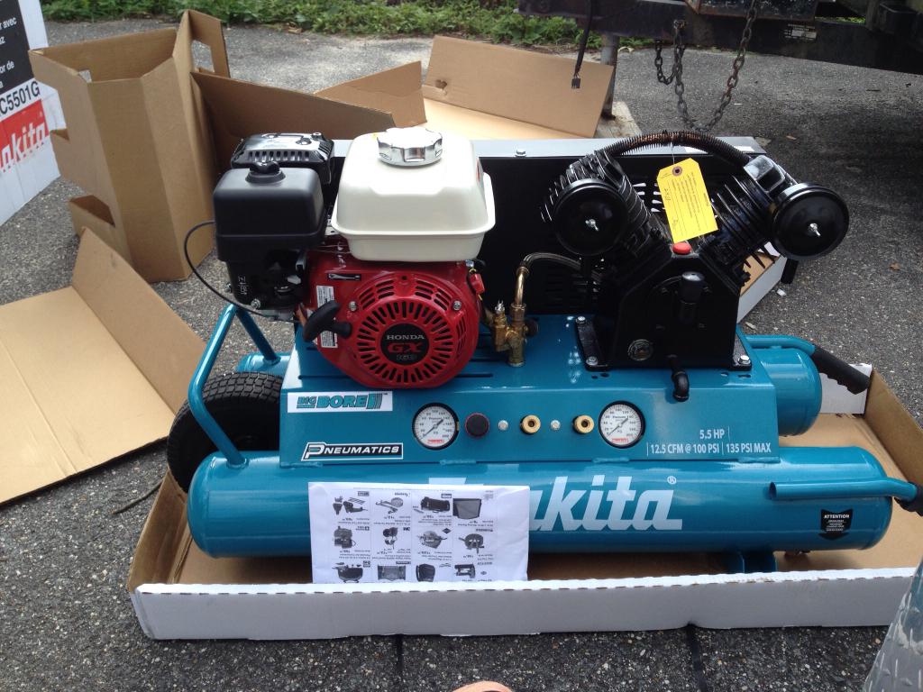 Gas powered air compressor-imageuploadedbycontractortalk1436485138.363493.jpg