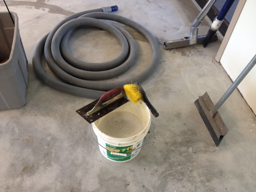 How you deal with washing buckets and tools on jobs-imageuploadedbycontractortalk1436613915.798820.jpg