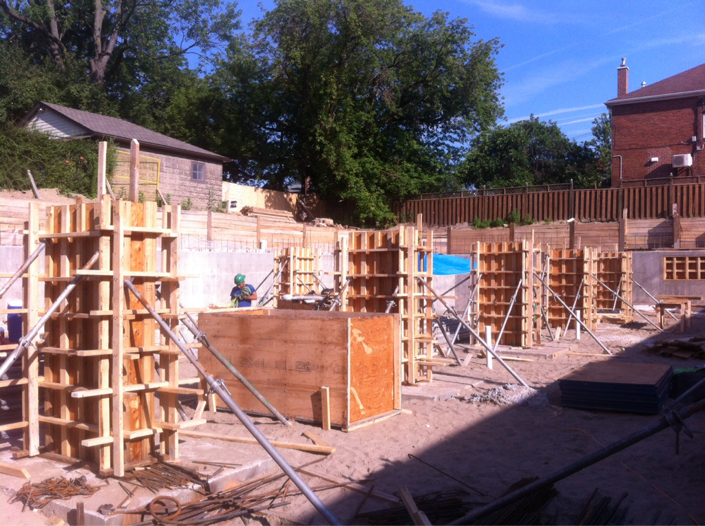 23 Unit Building-imageuploadedbycontractortalk1436658178.603928.jpg