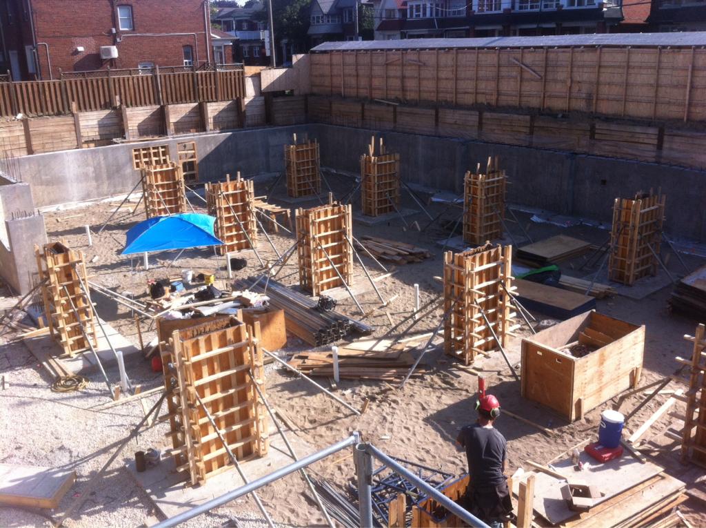 23 Unit Building-imageuploadedbycontractortalk1436658221.308209.jpg