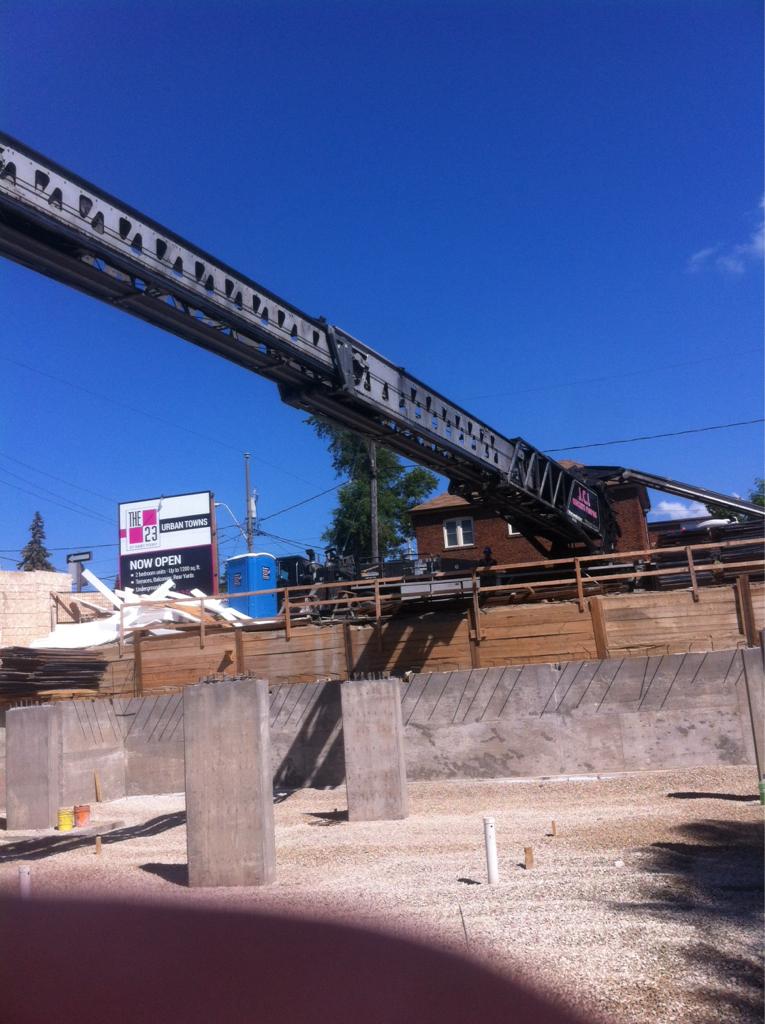 23 Unit Building-imageuploadedbycontractortalk1437319706.617250.jpg