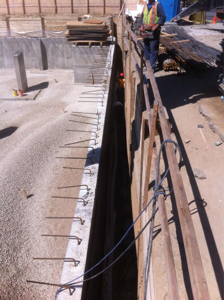 23 Unit Building-imageuploadedbycontractortalk1437319770.418975.jpg