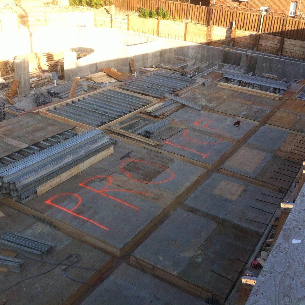 23 Unit Building-imageuploadedbycontractortalk1438121007.264425.jpg