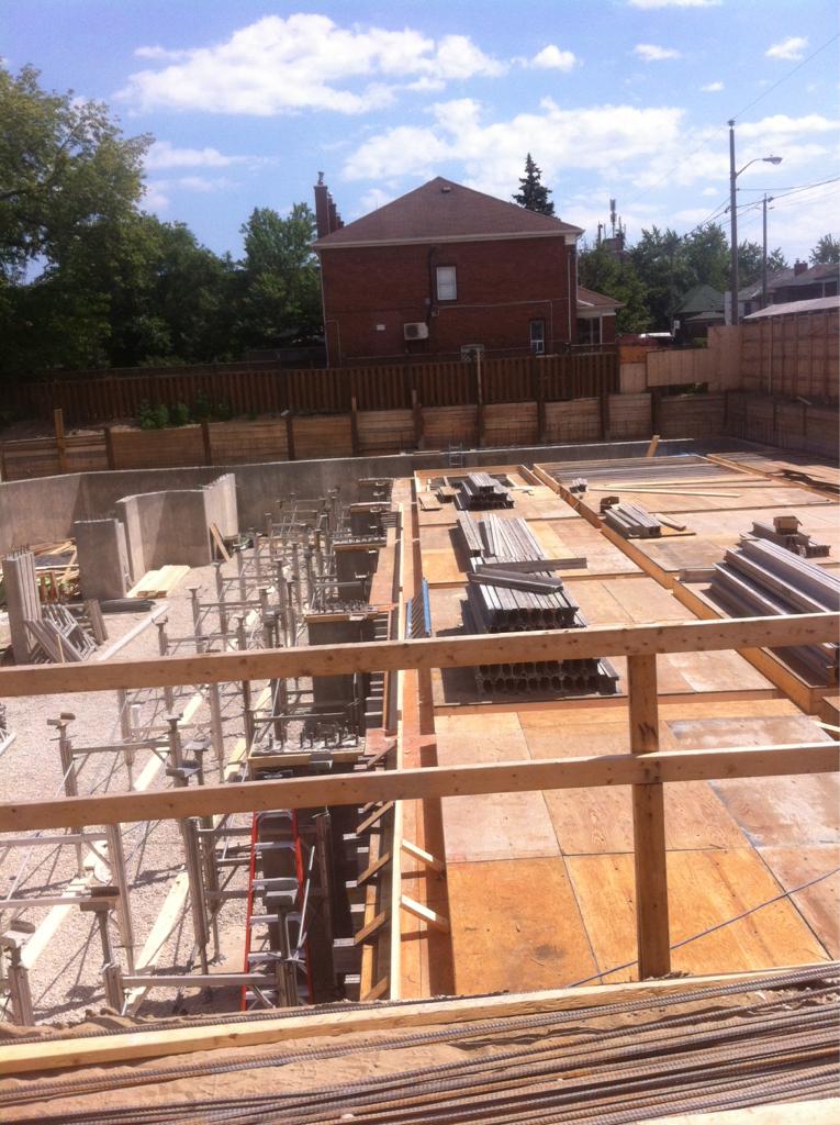 23 Unit Building-imageuploadedbycontractortalk1438121025.375337.jpg