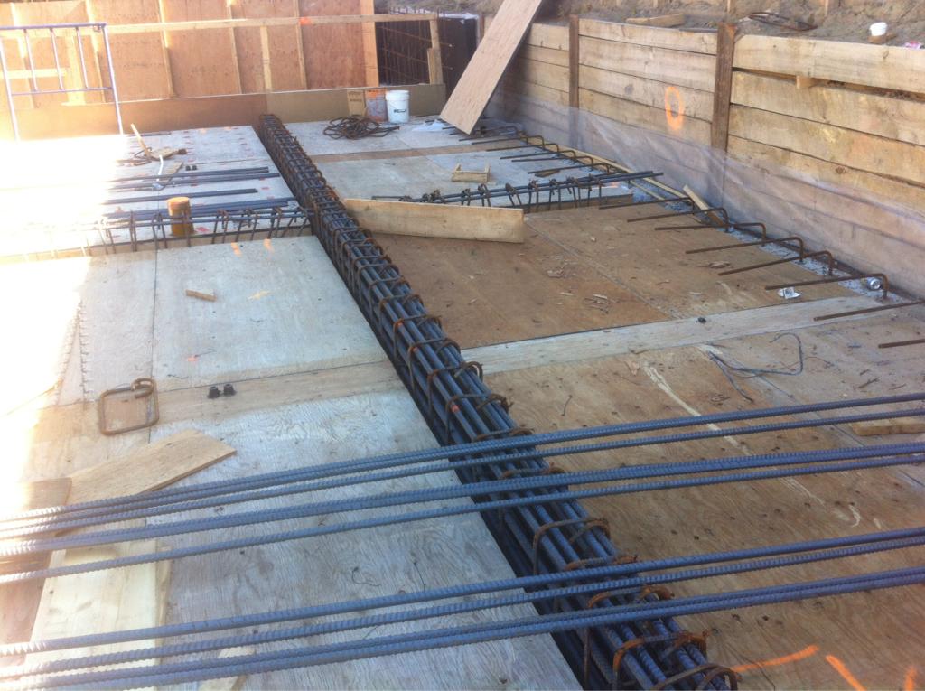 23 Unit Building-imageuploadedbycontractortalk1439431640.790540.jpg