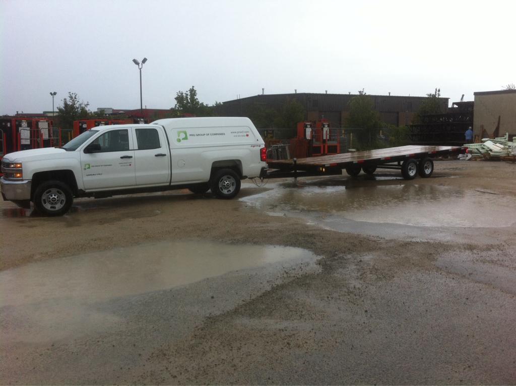 Post your work truck/van thread-imageuploadedbycontractortalk1442710943.070060.jpg