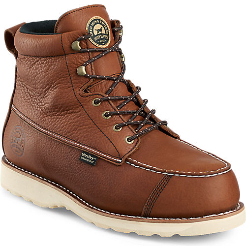 Best Construction Boots For 28 Images Best Work Boots