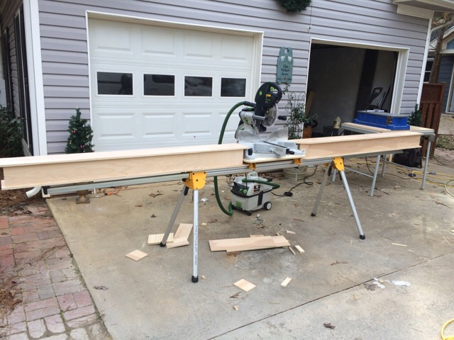New miter saw extension wing (picture heavy)-imageuploadedbycontractortalk1480282629.946391.jpg