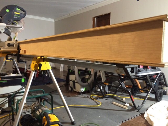 New miter saw extension wing (picture heavy)-imageuploadedbycontractortalk1480282663.876663.jpg