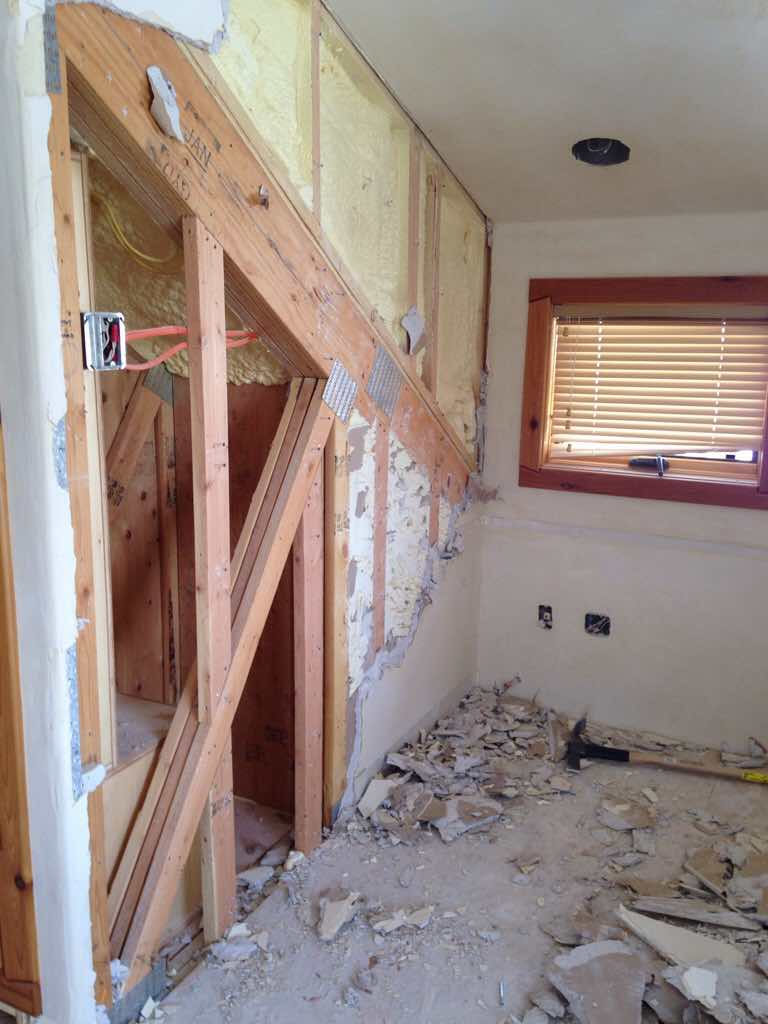 Sheetrock removal from foam??-imageuploadedbycontractortalk1510168519.690037.jpg