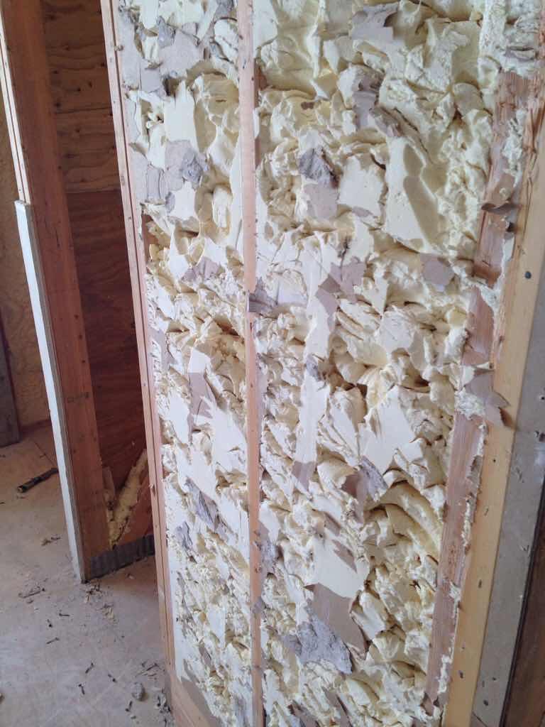 Sheetrock removal from foam??-imageuploadedbycontractortalk1511200570.239066.jpg