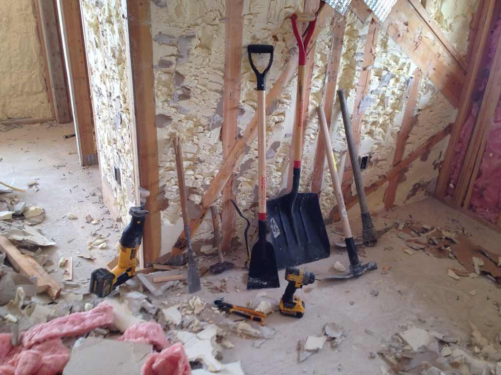Sheetrock removal from foam??-imageuploadedbycontractortalk1511201100.875449.jpg