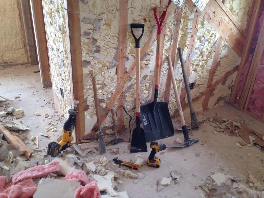 Sheetrock removal from foam??-imageuploadedbycontractortalk1511201100.875449.jpg