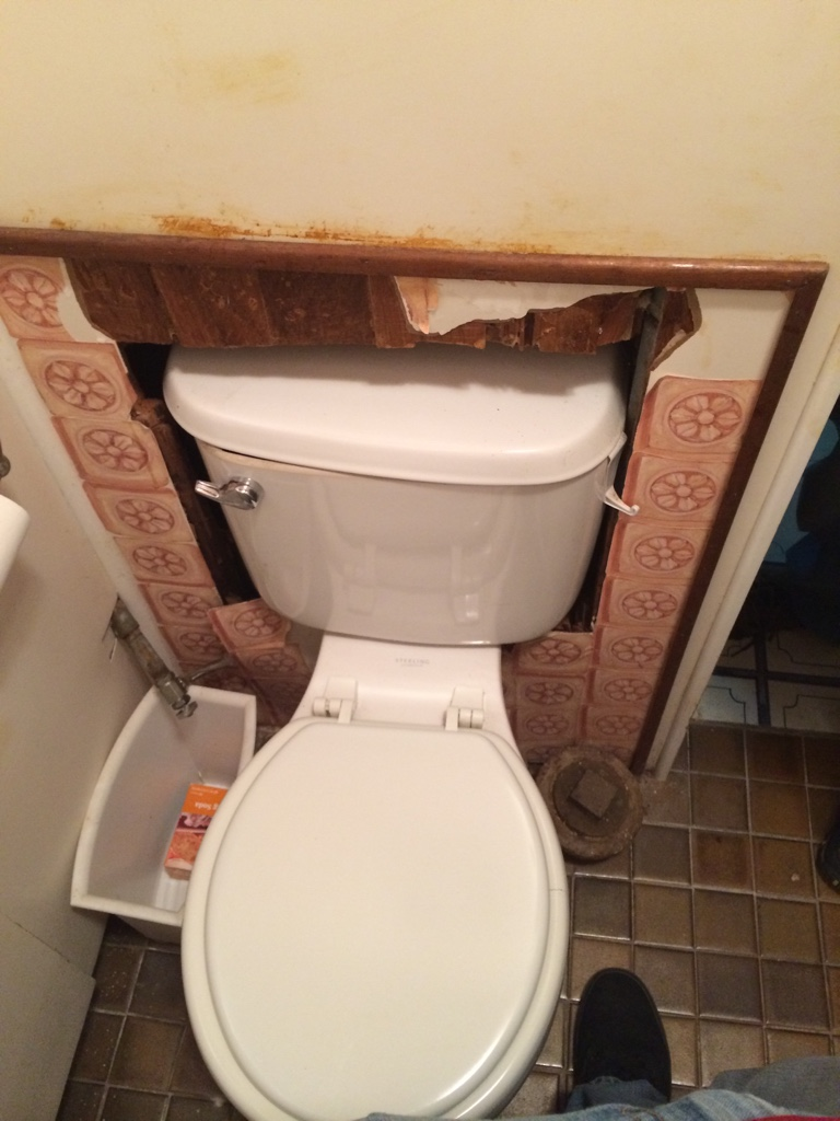 The Wall of SHAME!-imageuploadedbytapatalk1432354430.396124.jpg