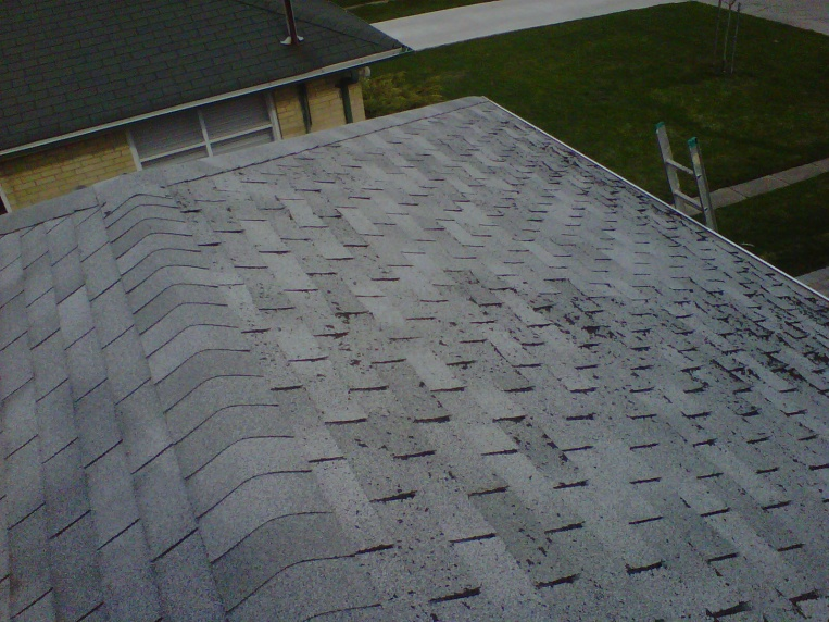 Bp Roofing Shingles Settlement 12 300 About Roof